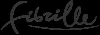 Fibrille Academy